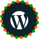 wordpress webinář