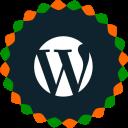 wordpress webinář